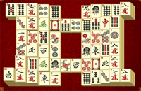 Mahjong Daily