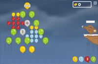 Ballista - Level Pack 3 Game