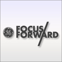 GE's Focus Forward is a series of 30, three minute videos about innovators from all corners of the world.