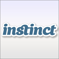 GetInstinct.com provides virtual guitar music lessons that listens through your microphone to provide immediate feedback. Now anyone can learn how to play the guitar and become a rock star!