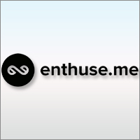 Enthuse.me is perfect for people looking for work in art or design.