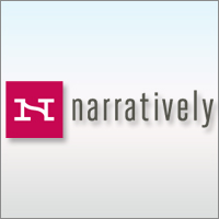 Narratively is a community of talented storytellers who are devoted to uncovering and sharing in-depth local stories with a universal appeal.